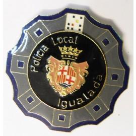 LOC-IGUALADA