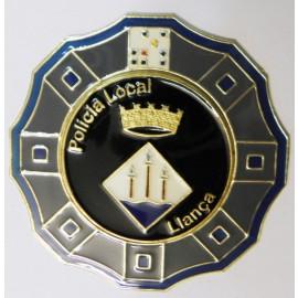 LOC-LLANSA-CART