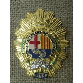 LOC-PAB-JEFE-CART