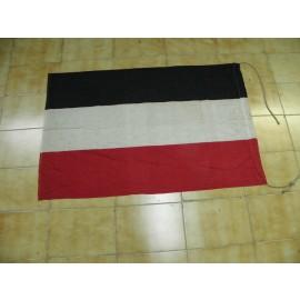 VAR-FLAGGE-110X72