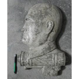 VAR-MUSSOLINI