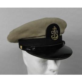 GU-NAVY-WWII-USN