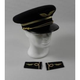 GF-PILOTO COMERCIAL