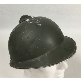 CIT-1915/26 DESFILE