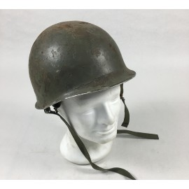 CE-UU-M1 USA 1943-51PARACAIDISTA-T9
