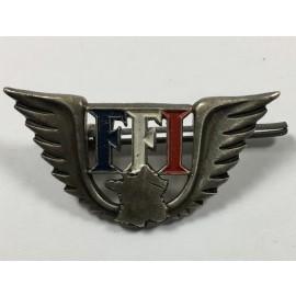 MFR-FFI