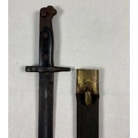 BIT-1871-35 ASTA-1800