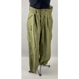 UN-TROUSERS MOUNTAIN US ARMY WWII