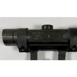 VISOR ZF4 WALTHER PARA FG-42