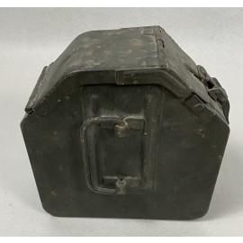 PATRONENKASTEN 36-MG34-MG42-44bow