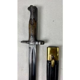 BIT-1871-35 MADERA 404