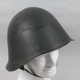 CDK-1923/40-GRIS JR N