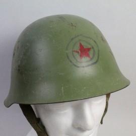 CYU-NE-44/85-ESTRELLA NT