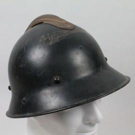 CCH-1929-5 JR