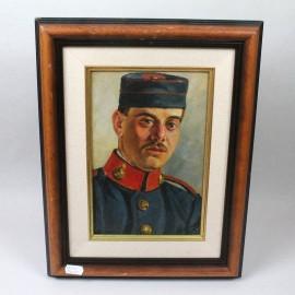 OL-SOLDADO 1913