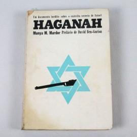 LIBPT-HAGANAH