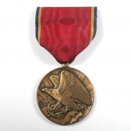 MUS-RESERVA NAVAL 1938