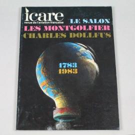 LIBFR-ÍCARE 105