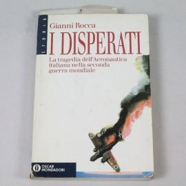 LIBIT-I DISPERATI