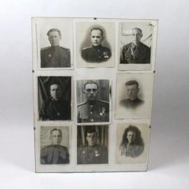 FOTO-SOVIÉTICOS 9
