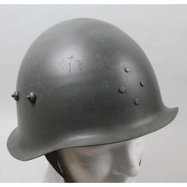 CDK-1939-POLICÍA DC