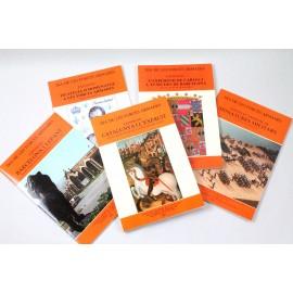 LIBE-DIA DE LES FORCES ARMADES 1981-5