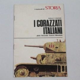 LIBIT-I CORAZZATI ITALIANI