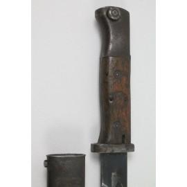 BAL-K98-MADERA-1