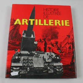 LIBFR-ARTILLERIE