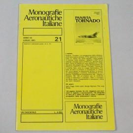 LIBIT-MONOGRAFIE AERONAUTICHE ITALIANE 21