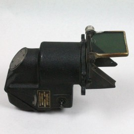 SPITFIRE GYRO GUN SIGHT N6-A