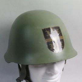CYU-NE-44/85 PARACAIDISTA