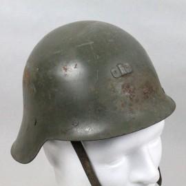 CE-TRUBIA1926-GANCHO-5 JR