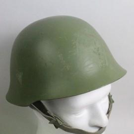 CYU-NE-59/85-1