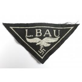 PA-ZONA-LBAU