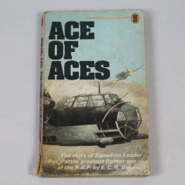 LIBI-ACE OF ACES
