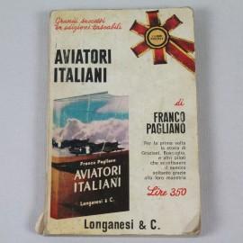 LIBIT-AVIATORI ITALIANI