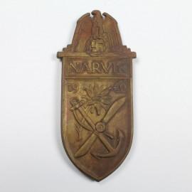 CA-NARVIK KRIEGSMARINE