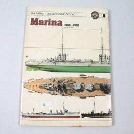 LIBIT-MARINA 1905-1918