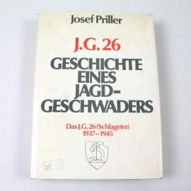 LIBA-DAS JG26