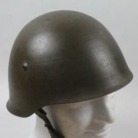 CPT-1940/63