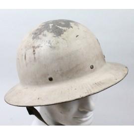 CU-CD 1943 DEFENSA CIVIL-1 JR