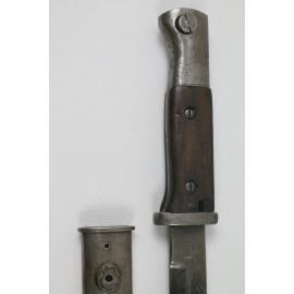BAL-K98-MADERA-7