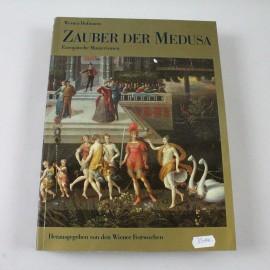 LIB-ZAUBER DER MEDUSA