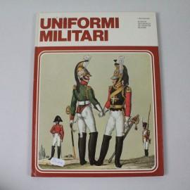 LIBIT-UNIFORMIMILITARI