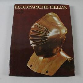 LIBA-EUROPAISCHEHELME