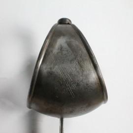 ESP-PUERTO SEGURO CABALLERÍA-5315