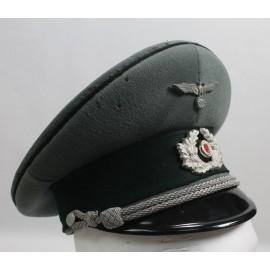 GA-SCHIRMMUTZE-ZAPADORES-OFICIAL