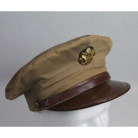 GU-WWII-BEIGE-3