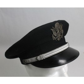 GU-WWII-NEGRA-1